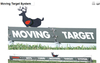 MOVING TARGET SYSTEM
