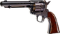 "COLT SAA.45 ""SINGLE ACTION ARMY"" BB's 4,5"