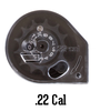 Cargador Kral Puncher Breaker 5,5mm ''12 Disparos''