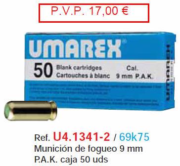 U41341-2.jpg