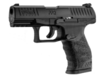 Walther PPQ M2 T4E cal. 43 CO2